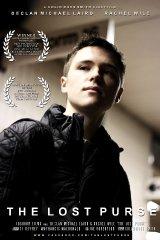 lost_purse_imdb_poster
